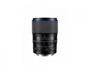 Obiektyw Venus Optics Laowa 105mm f/2 Smooth Trans Focus do Sony E