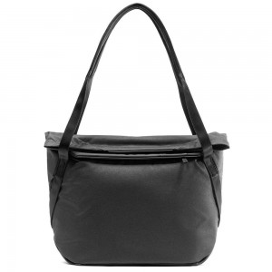 Torba PEAK DESIGN Everyday Tote 15L - Czarna - EDLv2