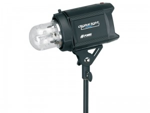 LAMPA DIGITAL LIGHT-1000