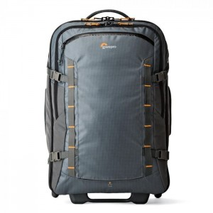 LOWEPRO Highline RL X400 AW Szary