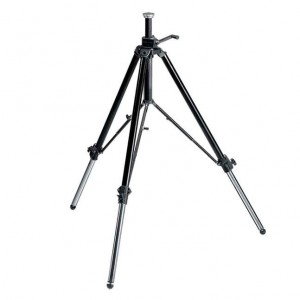 Statyw Manfrotto MOVIE czarny