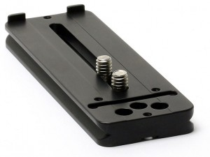 WIMBERLEY P-30 Quick Release Plate (113mm)