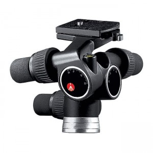Manfrotto głowica 405 PRO DIGITAL