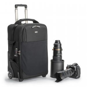 Think Tank  walizka Airport Security™ V 3.0 Rolling Camera Bag