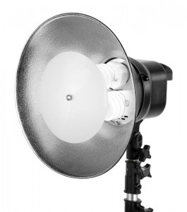 LAMPA EASY LIGHT 3