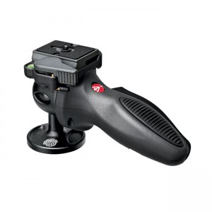 Manfrotto głowica Joystick Grip Action 324RC2