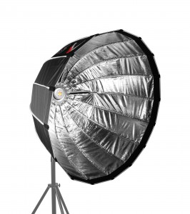 Aputure Dome Softbox 90cm