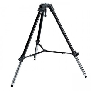 Statyw Manfrotto Video 528XB