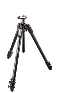 Statyw  Manfrotto MT055XPRO3