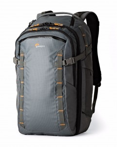 LOWEPRO Highline BP 400 AW Szary