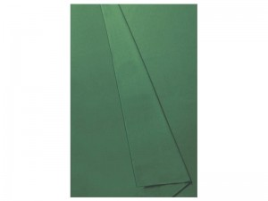 TŁO CHROMAKEY GREEN 3 X 7,3 m