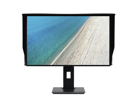 Acer-monitor-PE-series-PE270K-photogallery-01.png